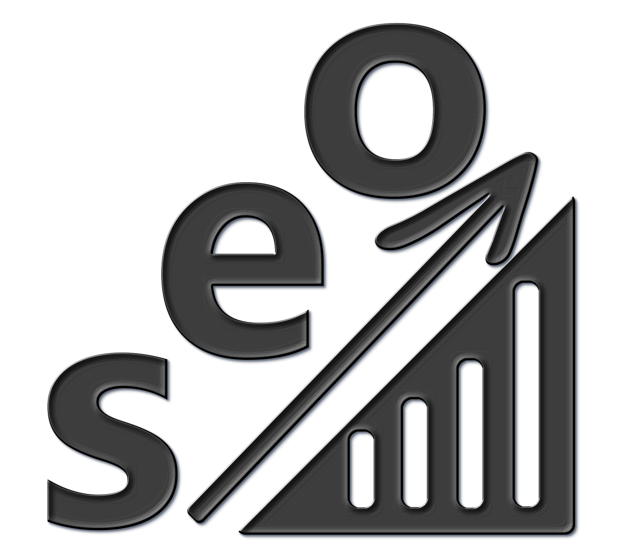 Best Seo Paris Texas