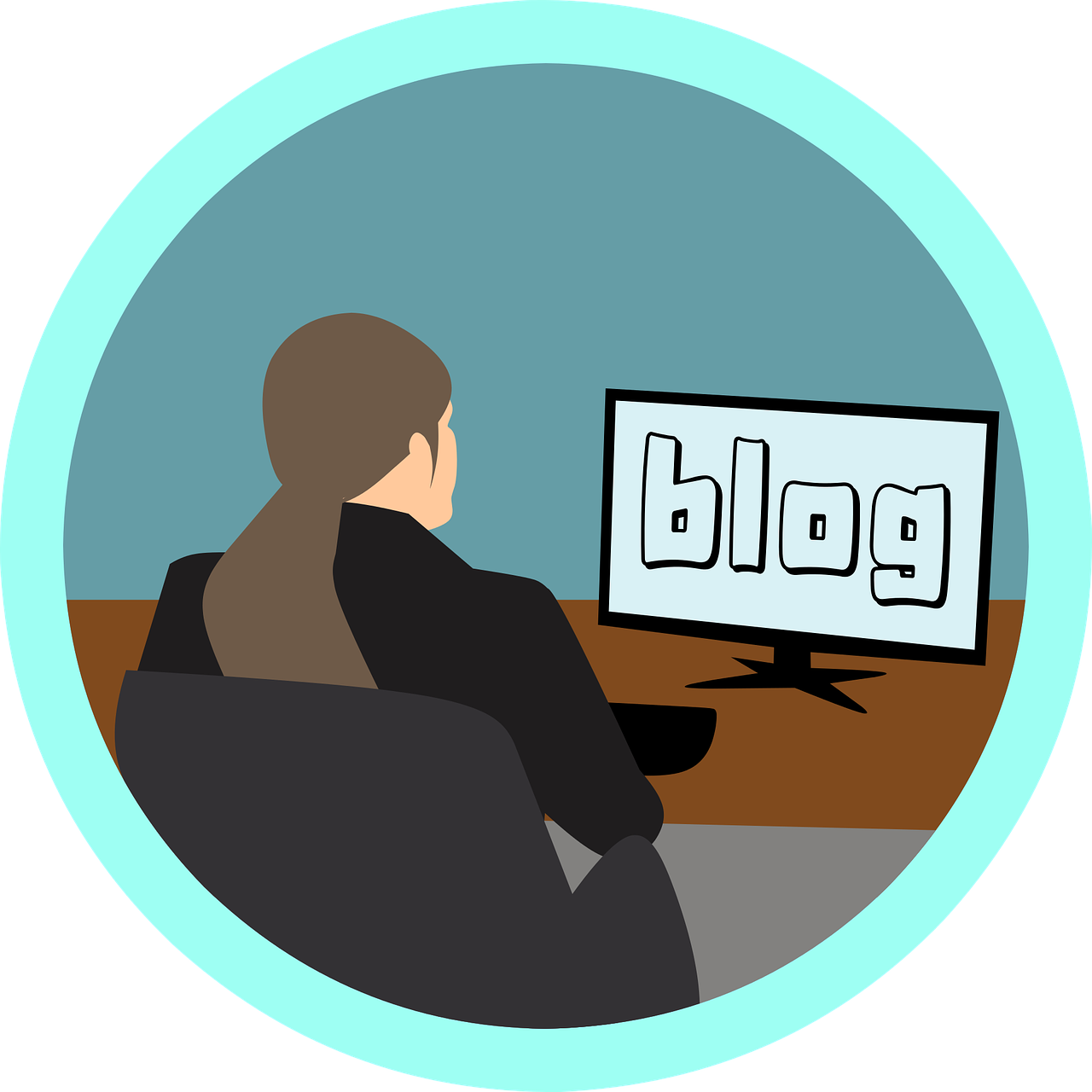 Blog Management SEO Paris