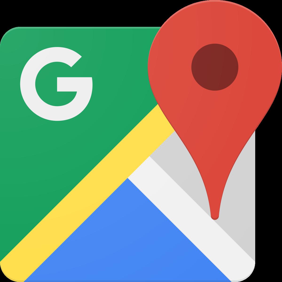 Google Map Ranking Paris TX