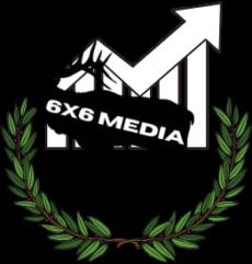 6X6 Media
