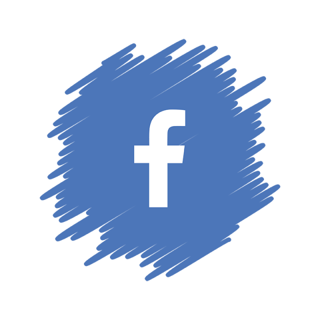 facebook ads paris tx